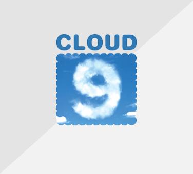 Cloud 9 underlays