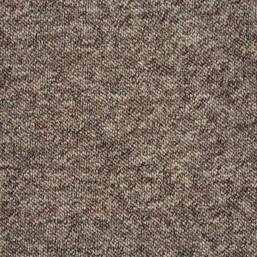 Cavalier Bremworth Carpet Wet Sn Remover Carpet Vidalondon