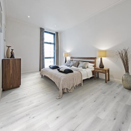 Swiss Collection LVT by Flooring Megastore